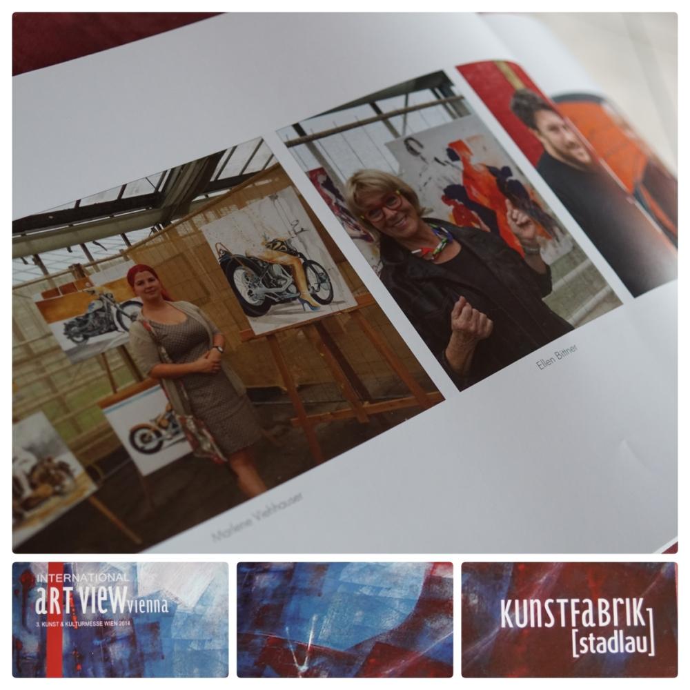 Kunstmesse Katalog .jpg