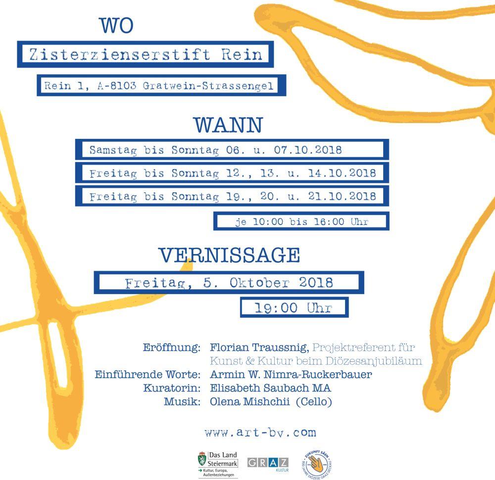 BVBK Einladungen Glauben wir an die Zukunft StiftRein2.jpg